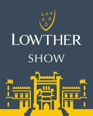 lowther-show-300x376