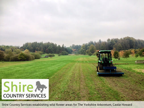 shire-country-services